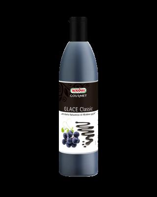 225901 Kotanyi Balzamicna Glazura Klasik B2b Bottle 500ml