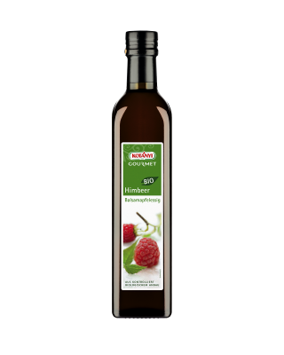 612101 Kotanyi Bio Balzamicni Kis Granatno Jabolko B2b Bottle 500ml