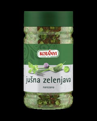 712606 Kotanyi Jusna Zelenjava B2c Dose L