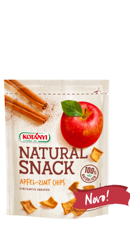 Si Packshot Apfel Zimt Chips