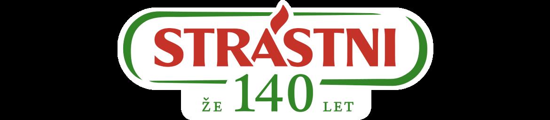History Page Logo Si